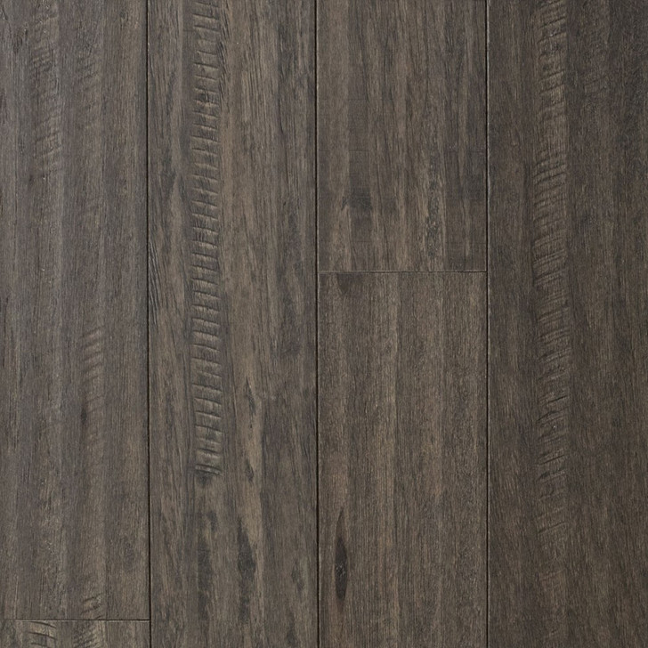"Mullican Collection Aspen Grove 5"" Engineered Hardwood"