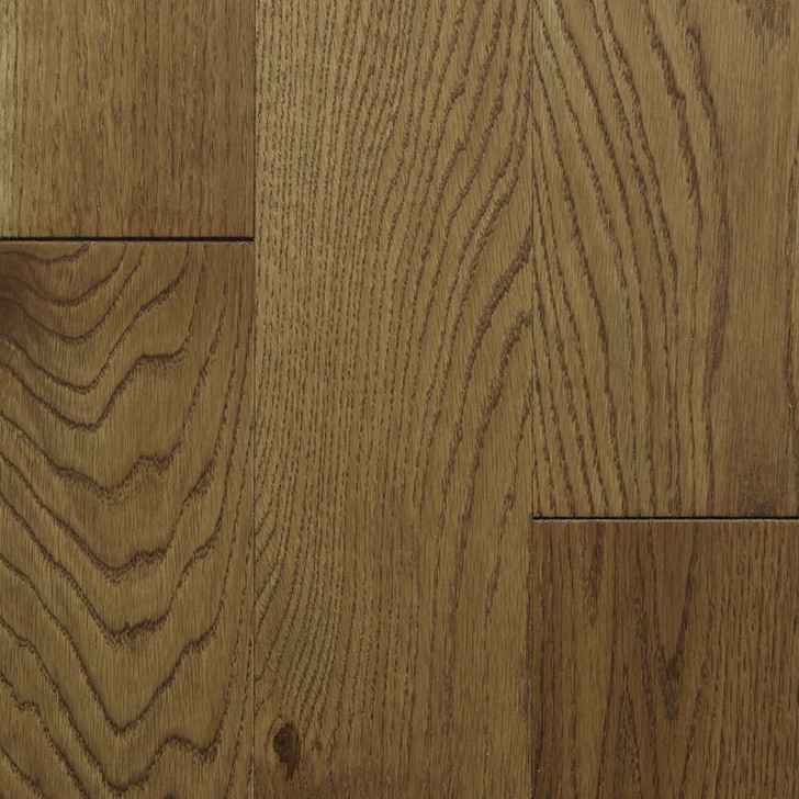 "Mullican Collection Astoria 5"" Engineered Hardwood"