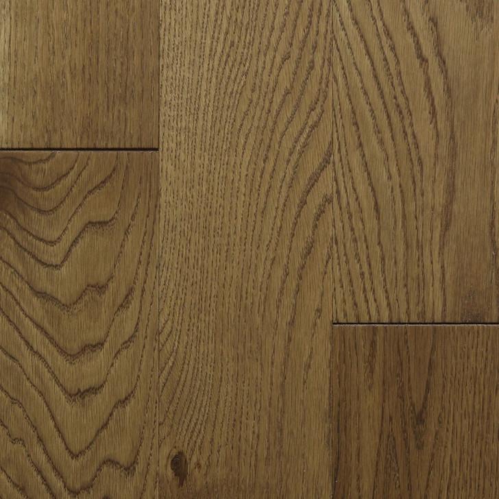 "Mullican Collection Astoria 5"" Engineered Hardwood"