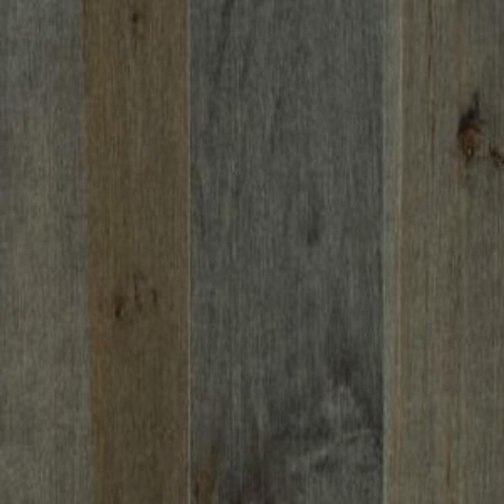 "Mohawk TecWood Northaven 7"" WEC91 Engineered Hardwood Plank"