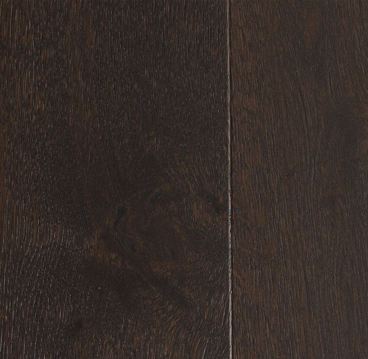 "Mullican Collection Castillian Engineered 6"" Engineered Hardwood Plank"
