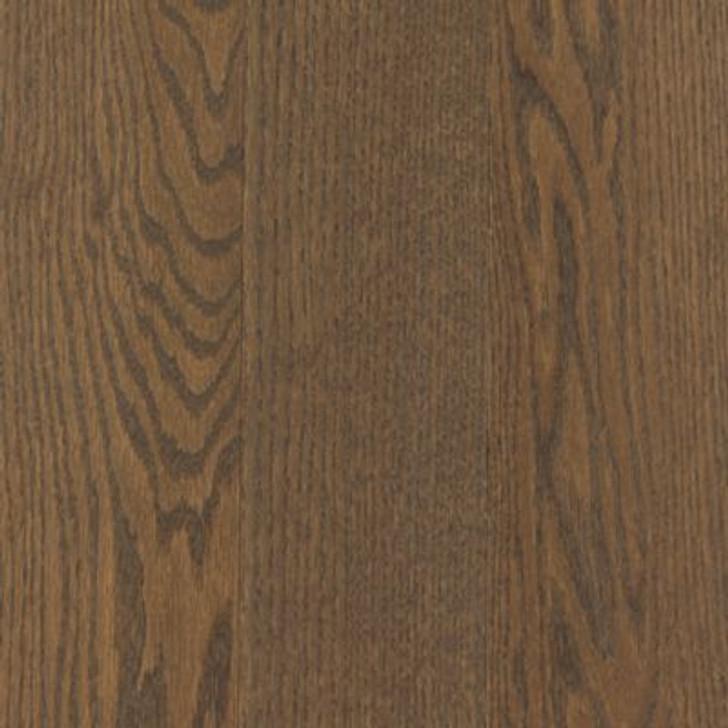 "Mohawk SolidWood Terevina Oak 5"" WSC97 Solid Hardwood Plank"