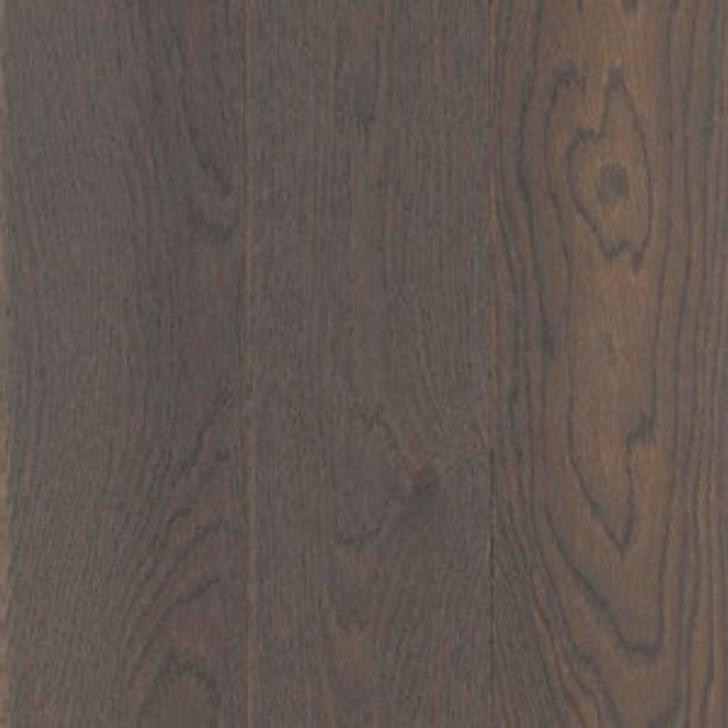 "Mohawk Solidwood Terevina Oak 3 1/4"" WSC96 Hardwood"