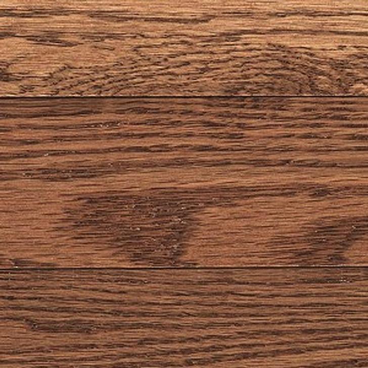 Mohawk Solidwood Granite Hills Oak WSC82 Hardwood