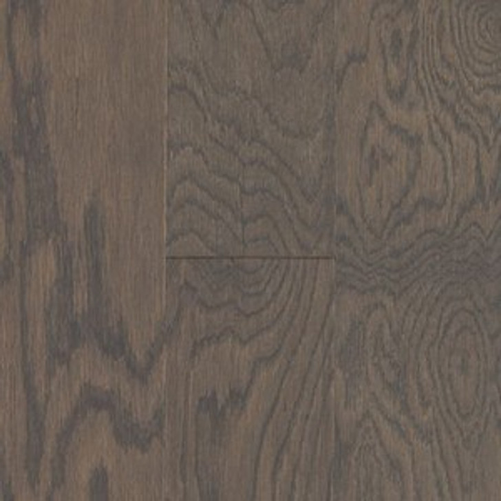"Mohawk TecWood City Vogue 5"" WED01 Engineered Hardwood Plank"