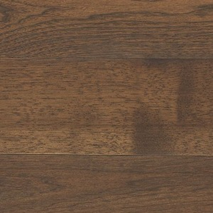 "Mohawk Solidwood Terevina Hickory 5"" WSC99 Hardwood"