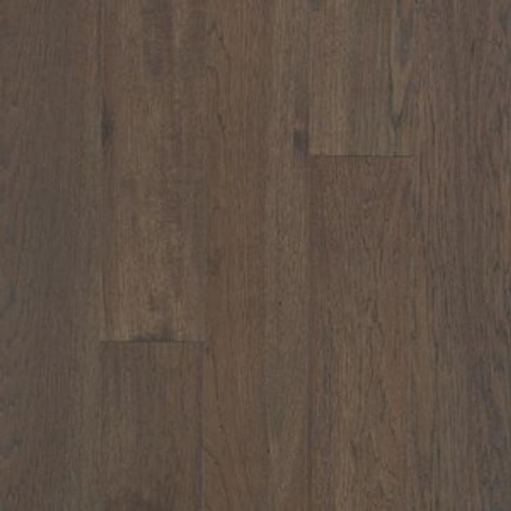 "Mohawk TecWood Mountainside Creek 6 1/2"" WED06 Engineered Hardwood Plank"