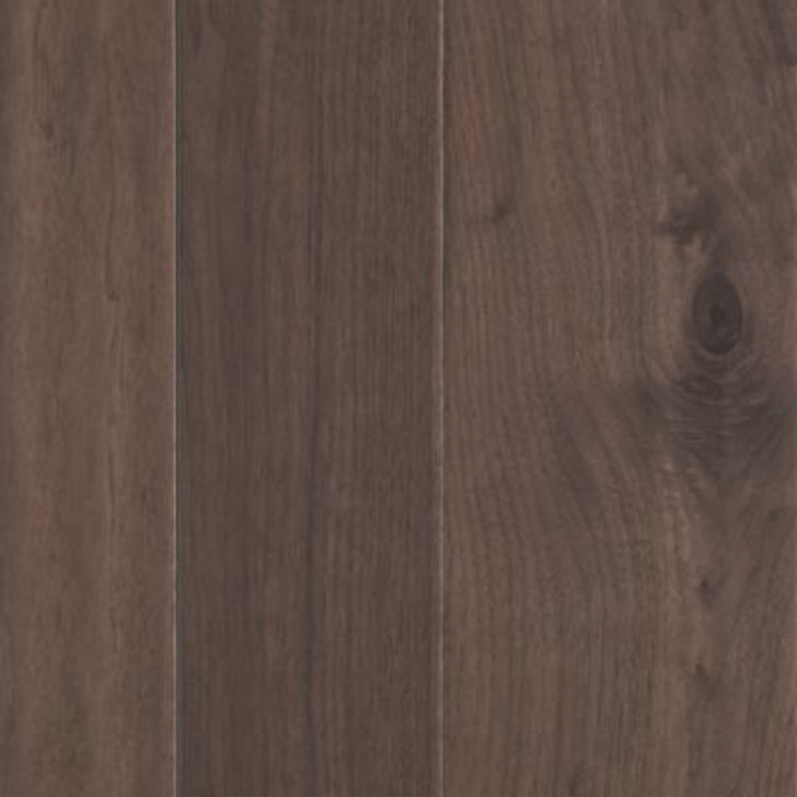 Mohawk TecWood Keywest Mixed Width WEK19 Engineered Hardwood Plank