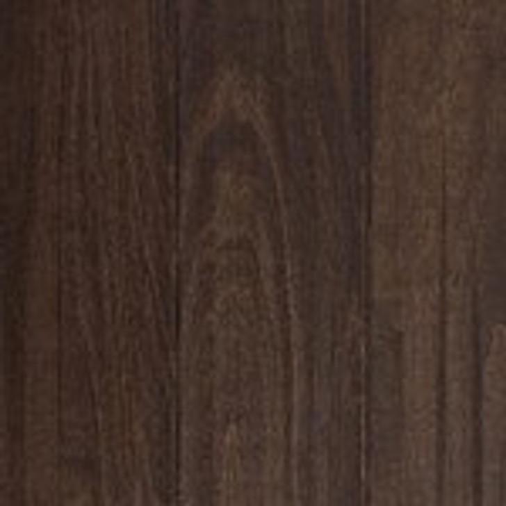 "Mullican Collection Castle Ridge 5"" Engineered Hardwood"