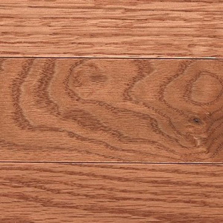 Mohawk Solidwood Woodbourne 3 1/4 WSC30 Hardwood