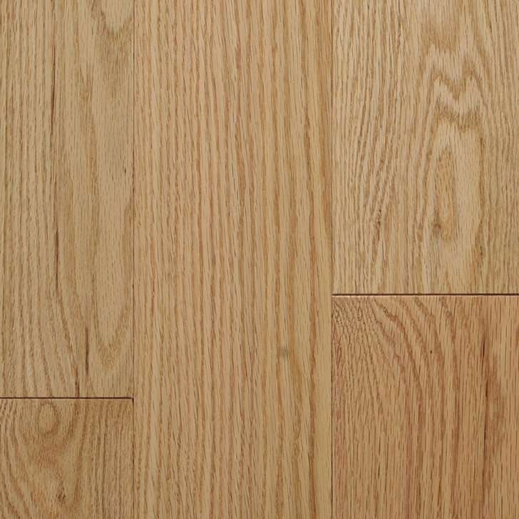 "Mullican Collection Dumont 5"" Engineered Hardwood Plank"