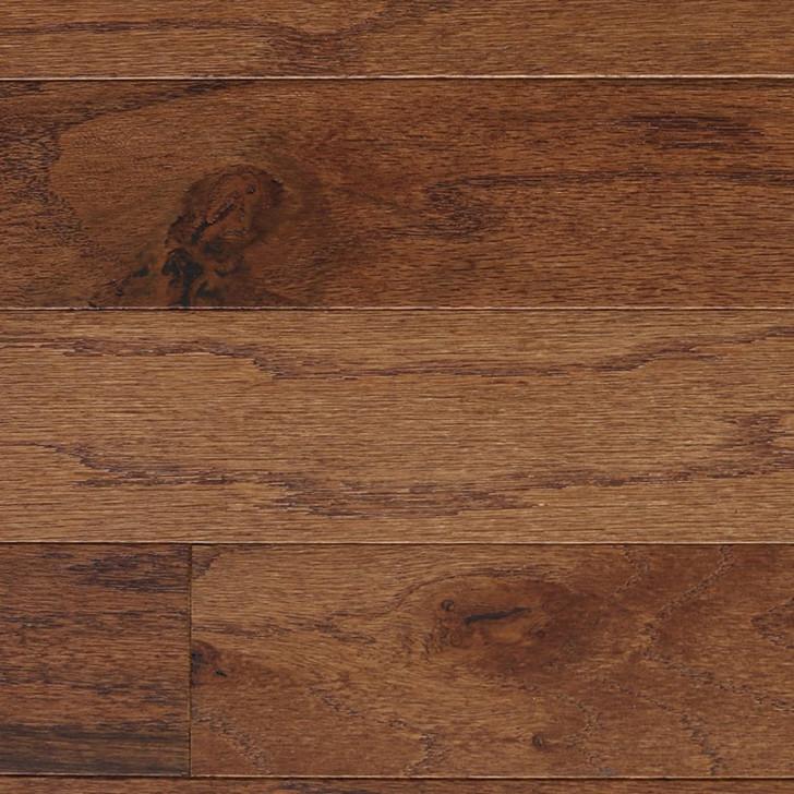 "Mullican Collection Devonshire 3"" Engineered Hardwood Plank"