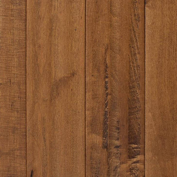 Mullican Chatelaine Maple MLCCMA Solid Hardwood Plank