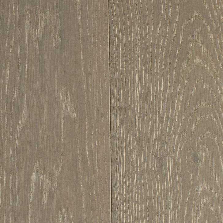 "Mullican Collection Castillian Engineered 7"" Engineered Hardwood Plank"