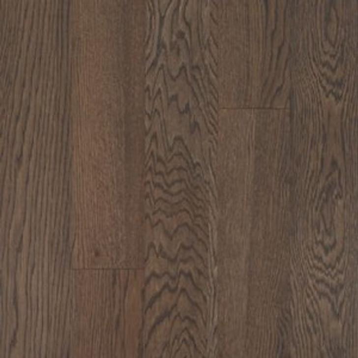 """Mohawk TecWood Alpine Ridge 6 1/2"""" WED05 Engineered Hardwood Plank"""