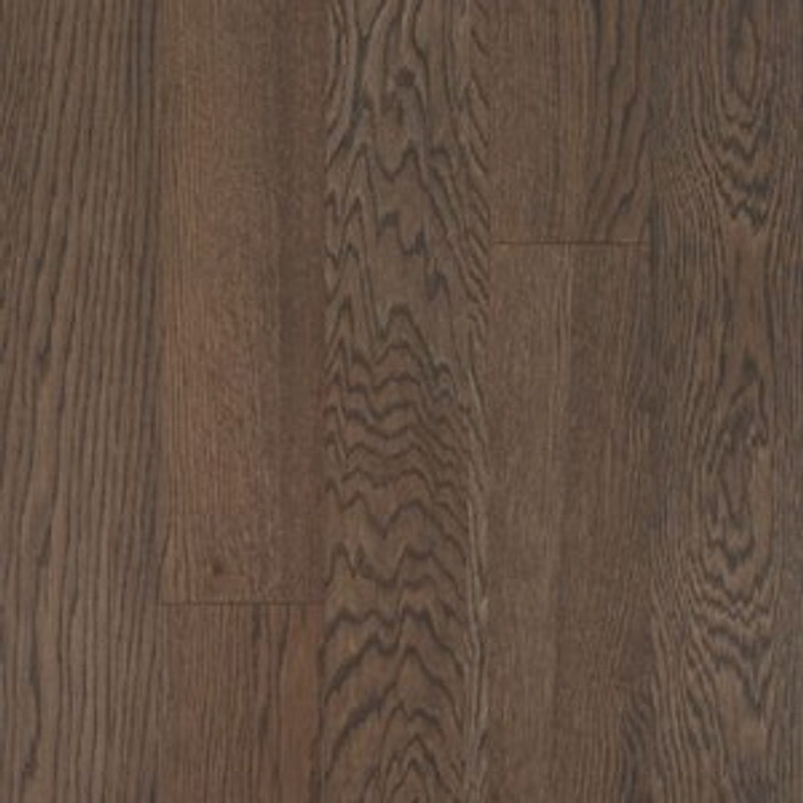 "Mohawk TecWood Alpine Ridge 6 1/2"" WED05 Engineered Hardwood Plank"