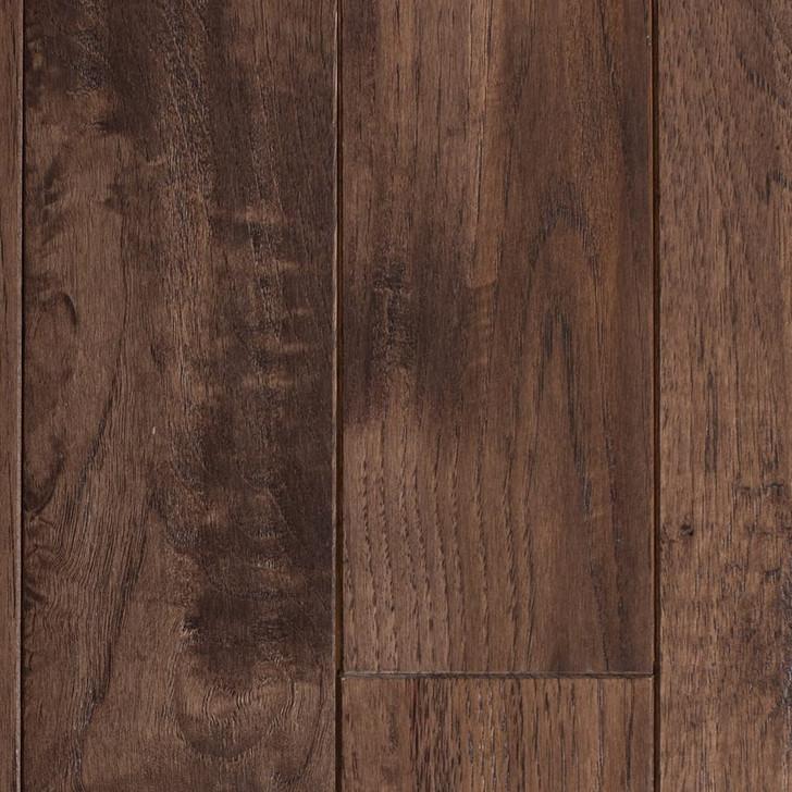 """Mullican Chatelaine Hickory 5"""" Hardwood Plank"""