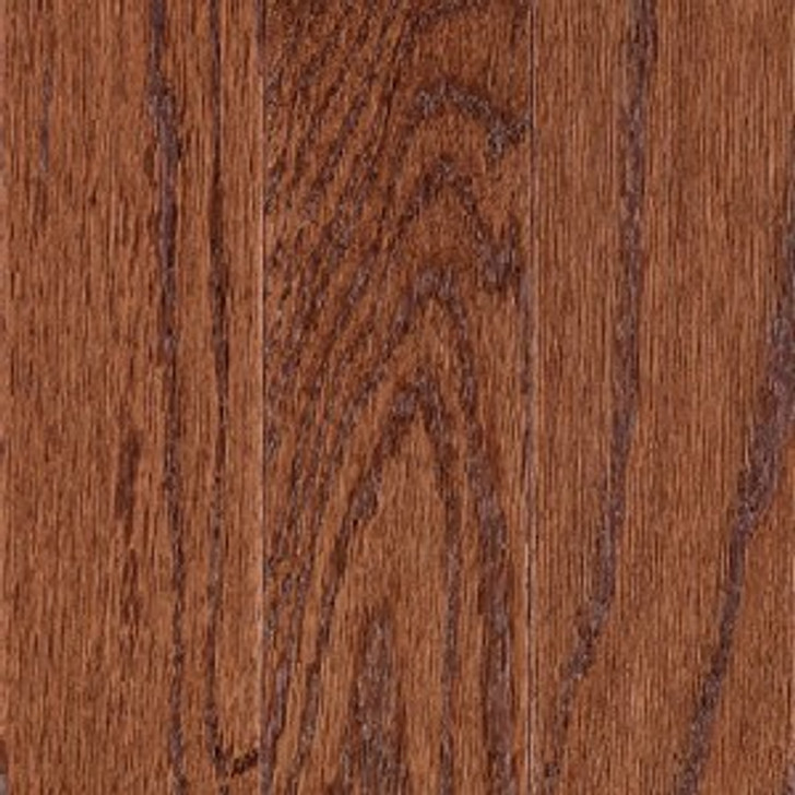 "Mohawk TecWood American Retreat 3"" WEC08 Engineered Hardwood Plank"