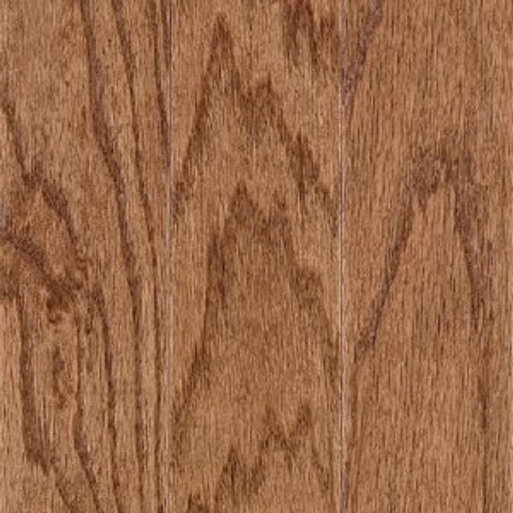 "Mohawk TecWood American Retreat 5"" WEC09 Engineered Hardwood Plank"