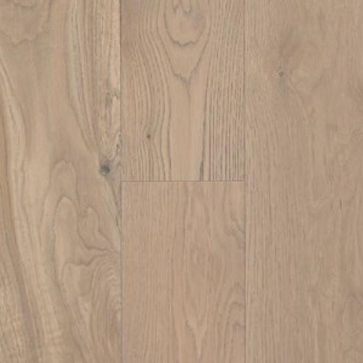 "Mohawk TecWood Coastal Couture 7"" WEK08 Engineered Hardwood Plank"