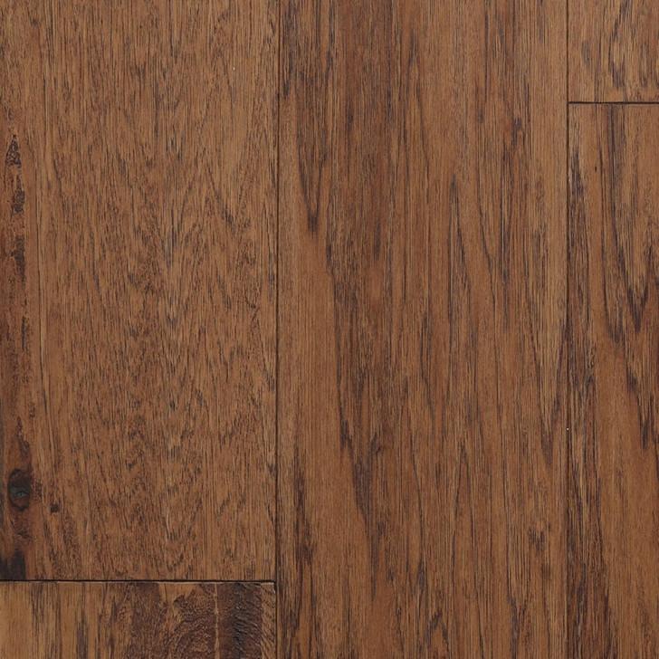 "Mullican Collection Hadley 7"" Engineered Hardwood Plank"