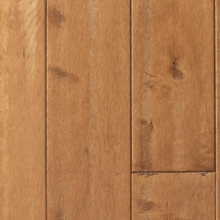 """Mullican Chatelaine Maple 5"""" MLCCMA5 Hardwood"""