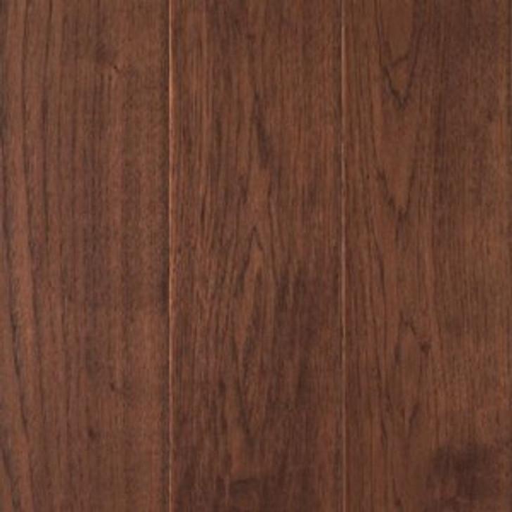 "Mohawk TecWood Dawson 7"" WEK20 Engineered Hardwood Plank"