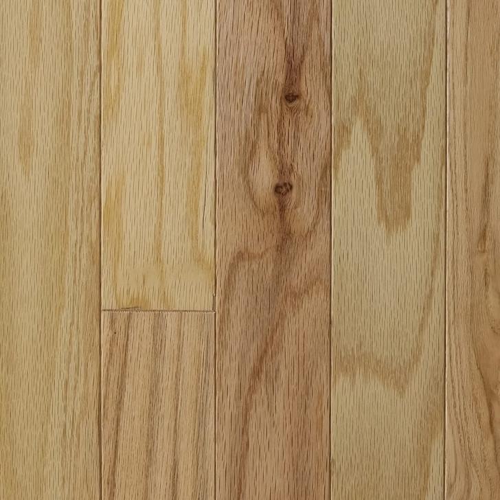 "Mullican Collection Hillshire 3"" Engineered Hardwood Plank"