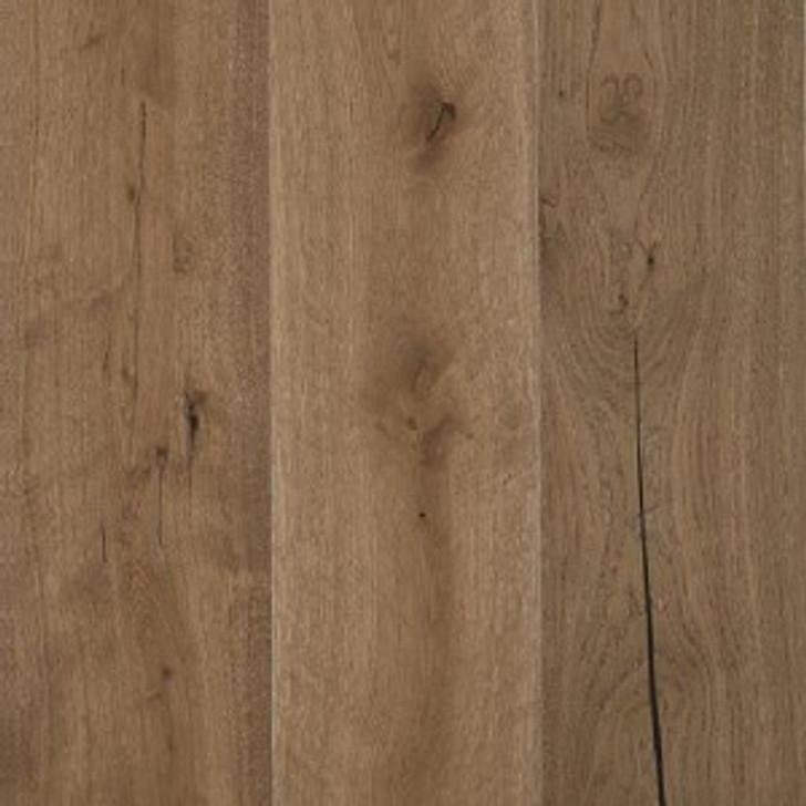 "Mohawk TecWood Artiquity 7 1/2"" WLM04 Engineered Hardwood Plank"