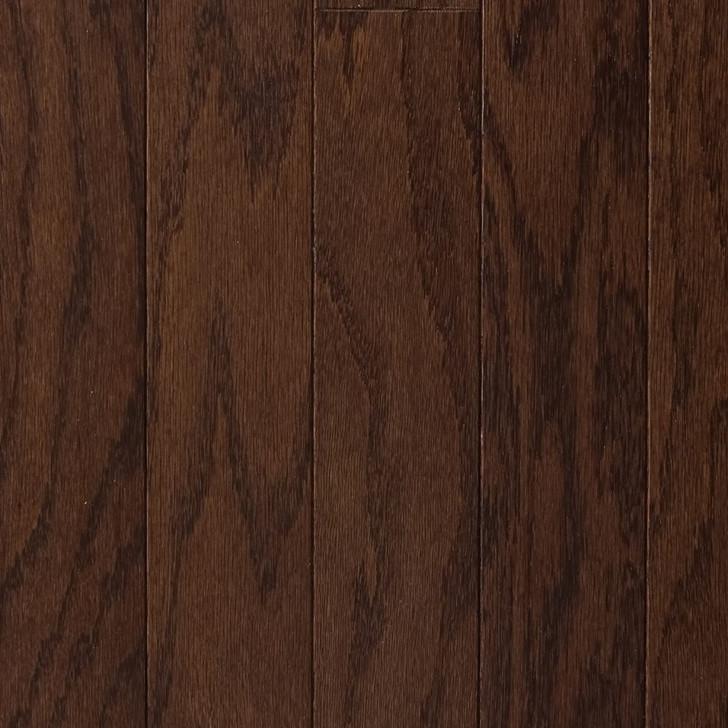 "Mullican Collection Hillshire 5"" Engineered Hardwood Plank"