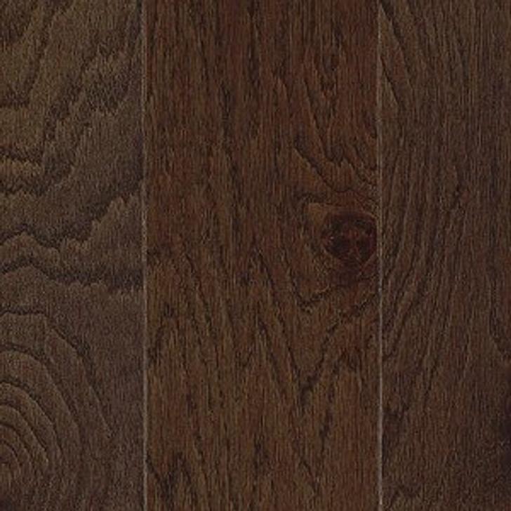 "Mohawk TecWood Woodmore 5"" WEC37 Engineered Hardwood Plank"
