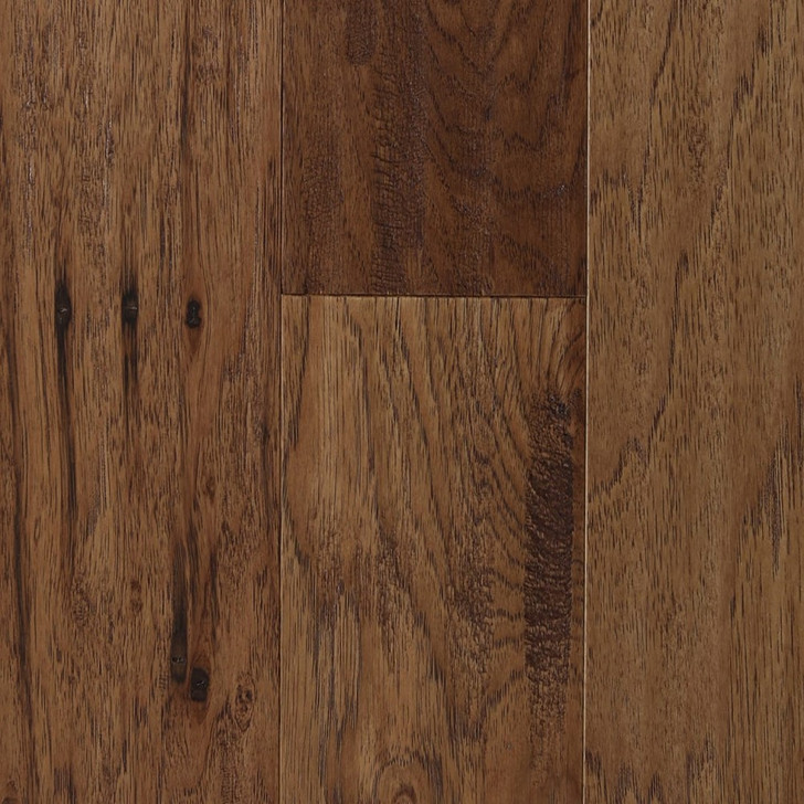 """Mullican Collection Lincolnshire 5"""" Engineered Hardwood Plank"""