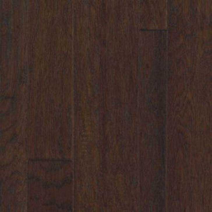 Mohawk TecWood Weathered Portrait Mixed Width WEK33 Engineered Hardwood Plank