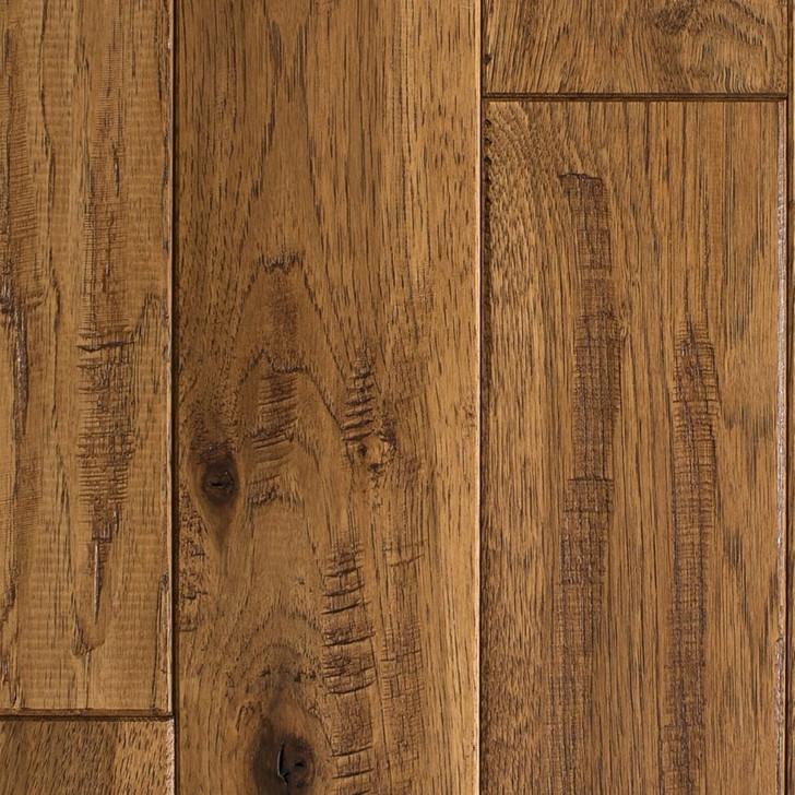 "Mullican Knob Creek Hickory 4"" MLCKCH4  Hardwood Plank"