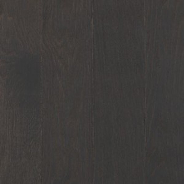 "Mohawk TecWood Rockford Oak 3"" WEC81 Engineered Hardwood Plank"