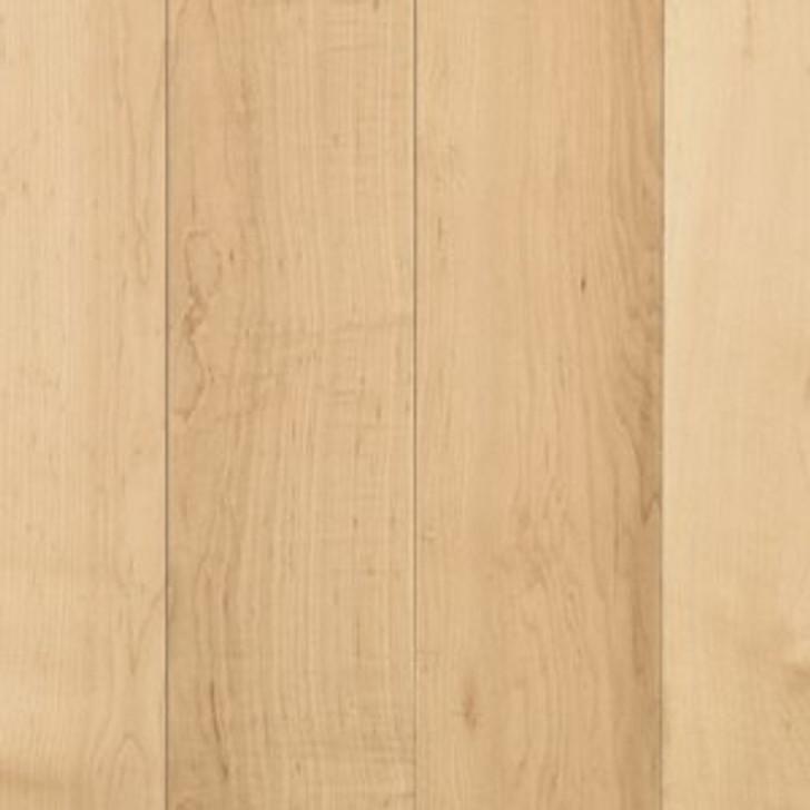 "Mohawk TecWood Rockford Maple 5"" WEC79 Engineered Hardwood Plank"