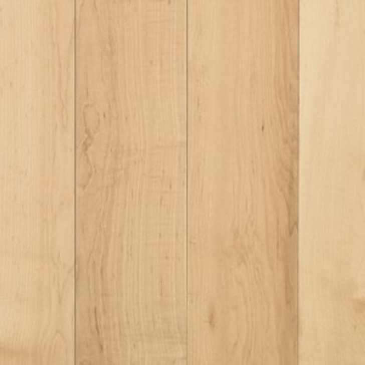 "Mohawk TecWood Rockford Maple 5"" WEC79 Engineered Hardwood Plank"
