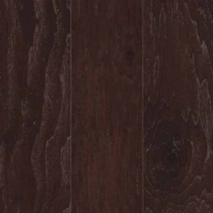 "Mohawk TecWood American Vintique 5"" WEC92 Engineered Hardwood Plank"