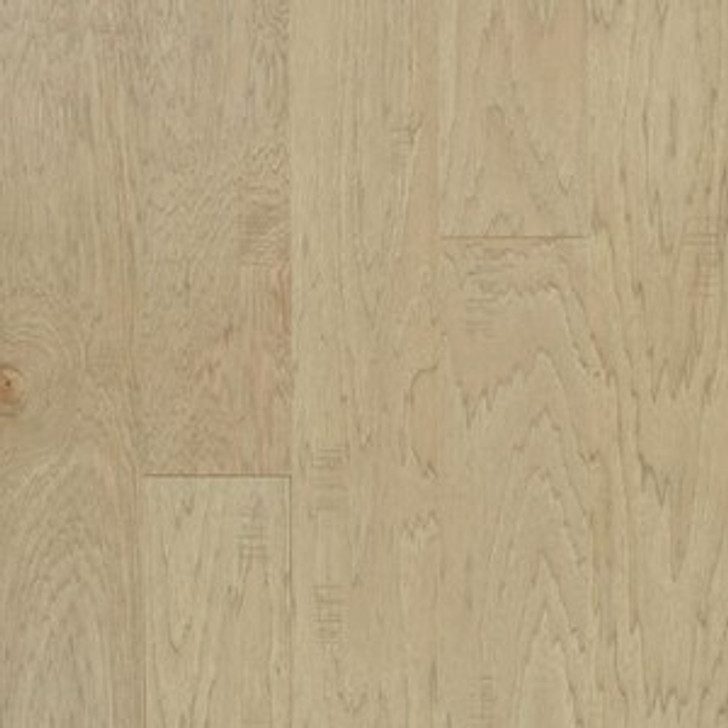 "Mohawk TecWood Canyon Lodge 6 1/2"" WED07 Engineered Hardwood Plank"