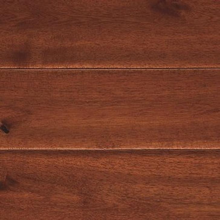 Mohawk TecWood Venetia Mixed Width WSK20 Engineered Hardwood Plank