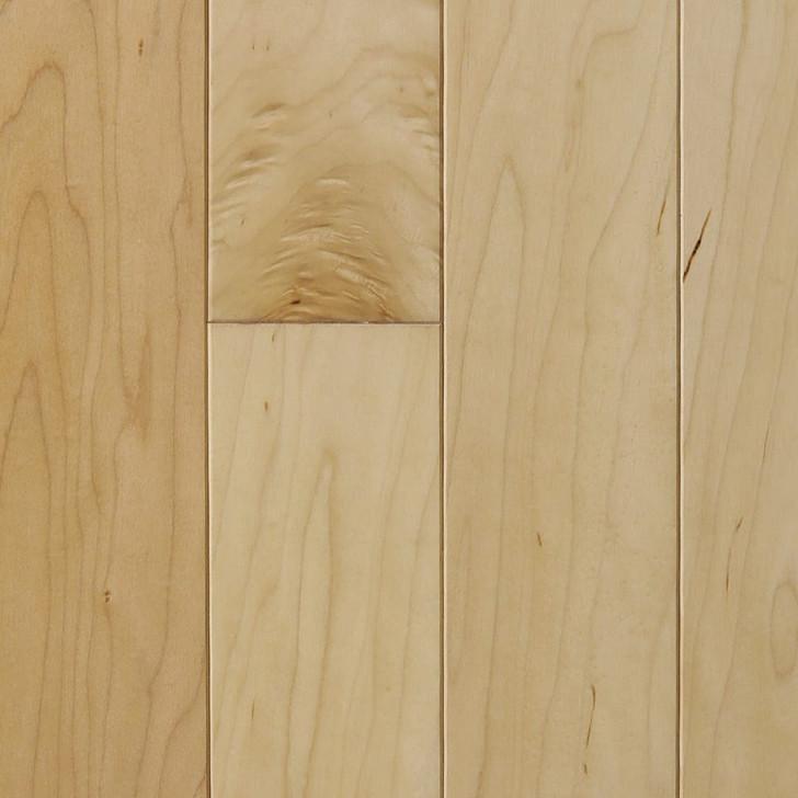 """Mullican Hillshire Maple 3"""" Engineered Hardwood Plank"""