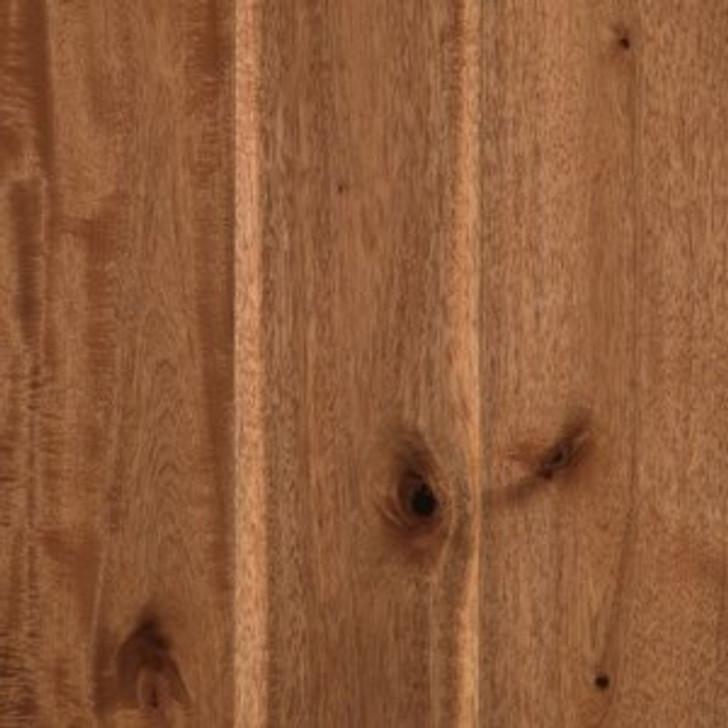 "Mohawk TecWood Pacifique 5"" WEK15 Engineered Hardwood Plank"
