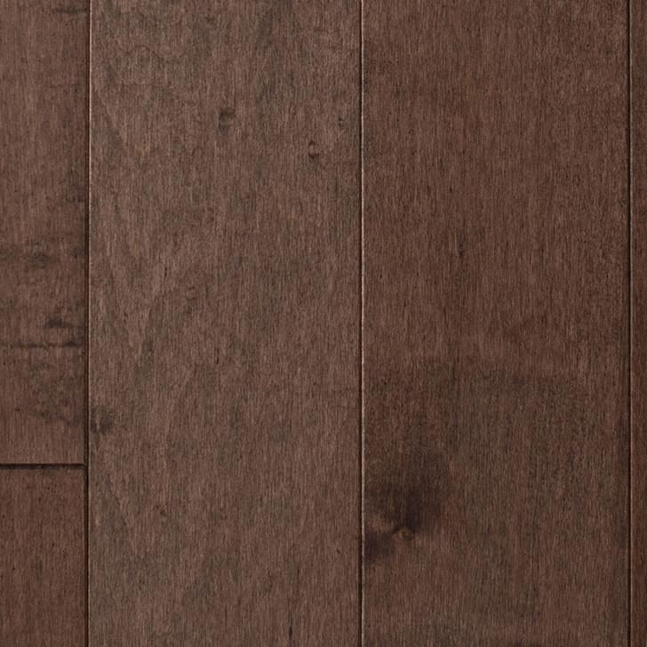 "Mullican Muirfield Maple 4"" MLCMM4 Solid Hardwood"