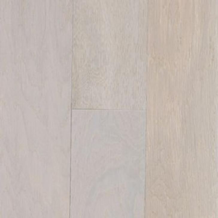 "Mohawk TecWood Cafe Society 5"" WED02 Engineered Hardwood Plank"