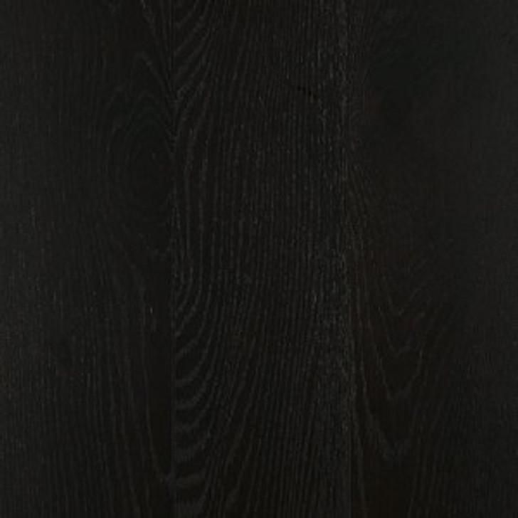 "Mohawk TecWood Clarett 7"" WEK18 Engineered Hardwood Plank"