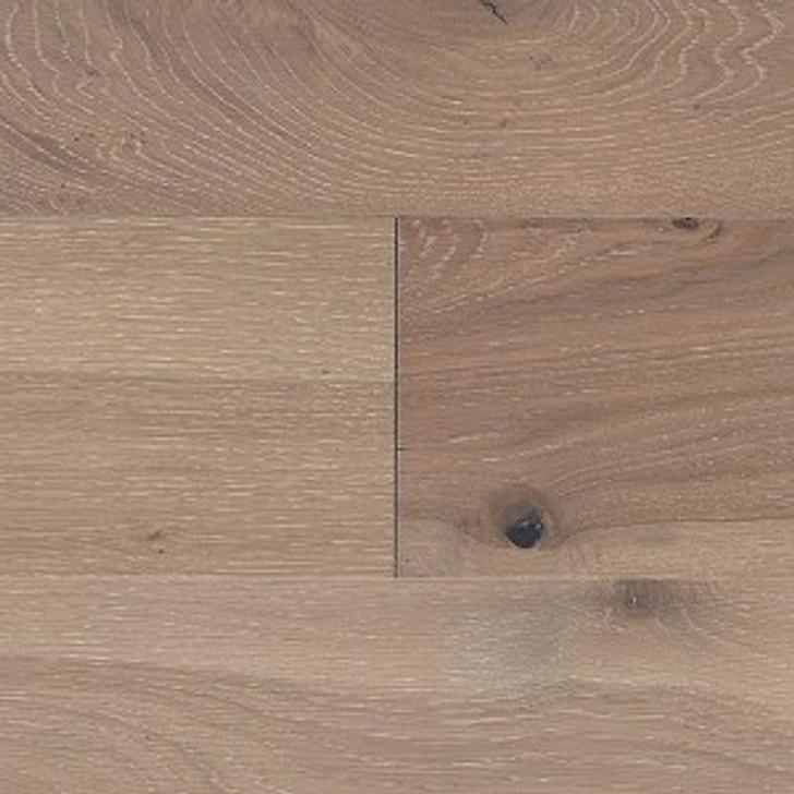 "Mohawk TecWood Vintage Elements 7"" WEC77 Engineered Hardwood Plank"