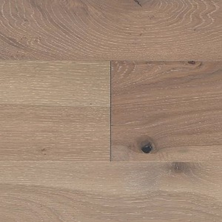 "Mohawk TecWood Vintage Elements 7"" WEC77 Engineered Hardwood Plank"
