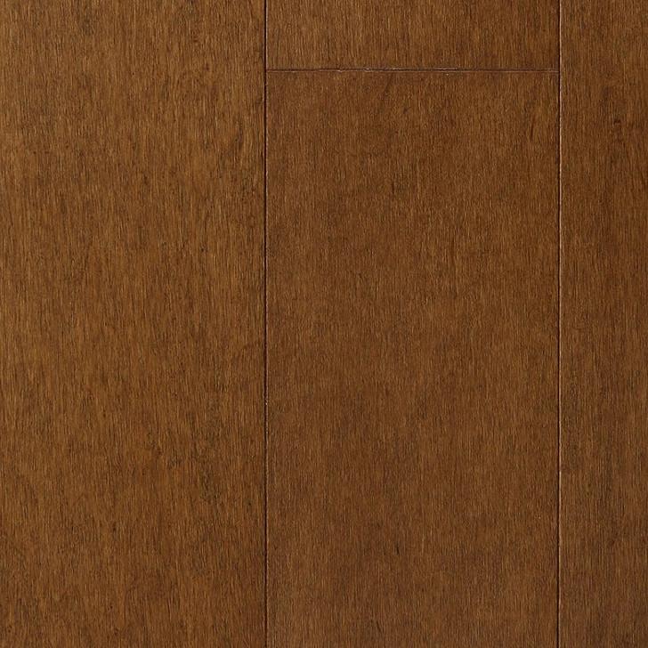 """Mullican Hillshire Maple 5"""" Engineered Hardwood Plank"""