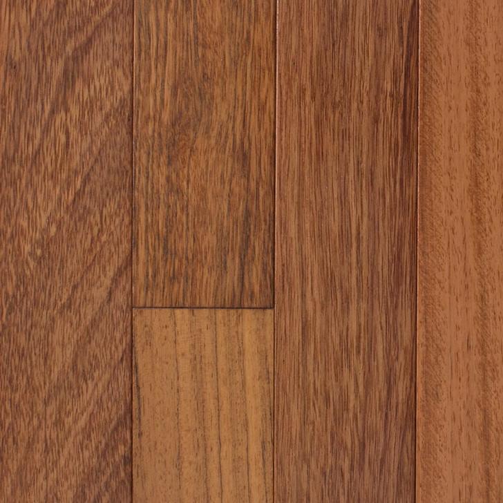 Mullican Collection Meadow Brooke Brazilian Cherry Engineered Hardwood Plank