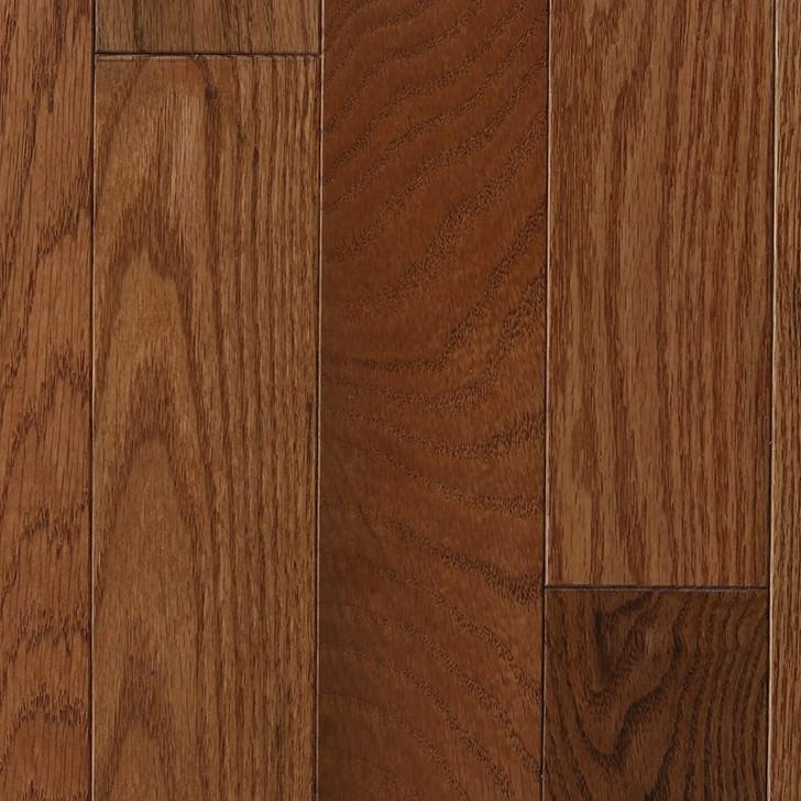 Mullican Oak Pointe Red Oak  MLCOPN Solid Hardwood